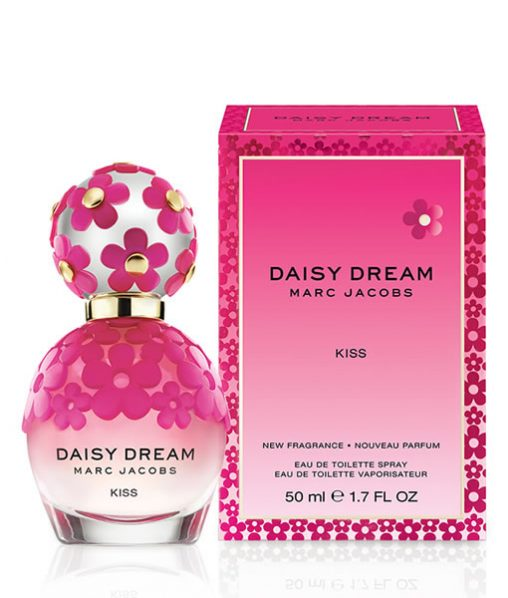 MARC-JACOBS-DAISY-DREAM-KISS-EDT-FOR-WOMEN
