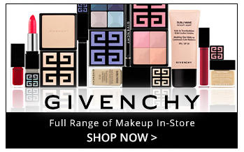 PerfumeStore-Homepage-SubBanner-Givenchy