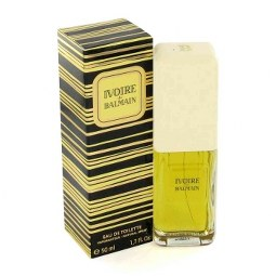 PIERRE BALMAIN IVOIRE DE BALMAIN EDP FOR WOMEN