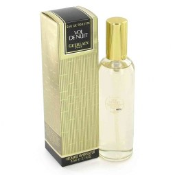 GUERLAIN VOL DE NUIT EDT FOR WOMEN