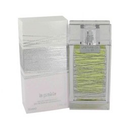 LA PRAIRIE LIFE THREADS SILVER EDP FOR WOMEN
