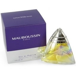MAUBOUSSIN MAUBOUSSIN EDP FOR WOMEN