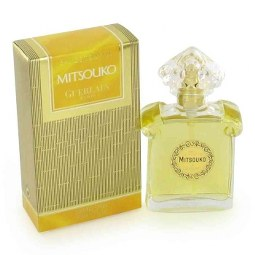 GUERLAIN MITSOUKO EDP FOR WOMEN