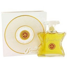 BOND NO. 9 BROADWAY NITE EDP FOR WOMEN