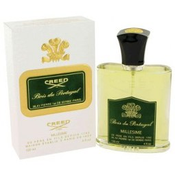 CREED BOIS DU PORTUGAL MILLESIME EDP FOR MEN