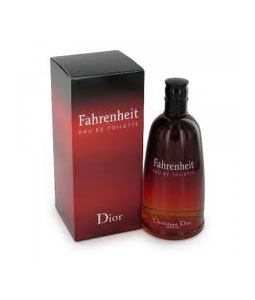 457718f9cff CHRISTIAN DIOR FAHRENHEIT EDT FOR MEN PerfumeStore Singapore