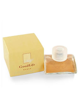 DAVIDOFF GOODLIFE EDP FOR WOMEN