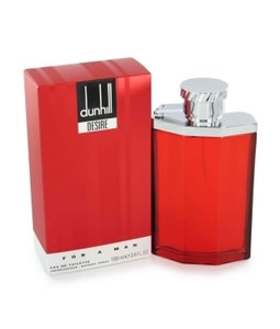 DUNHILL DESIRE EDT FOR MEN