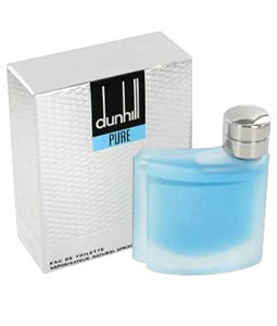DUNHILL PURE EDT FOR MEN