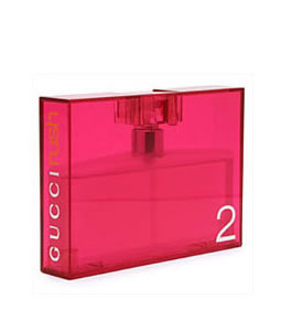 GUCCI RUSH 2 EDT FOR WOMEN