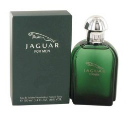 JAGUAR JAGUAR EDT FOR MEN