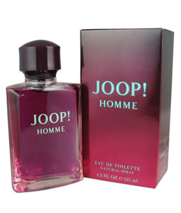 JOOP EDT FOR MEN