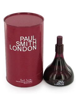 PAUL SMITH LONDON EDP FOR WOMEN