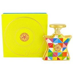 BOND NO. 9 ASTOR PLACE EDP FOR WOMEN