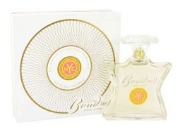 BOND NO. 9 CHELSEA FLOWERS EDP FOR WOMEN