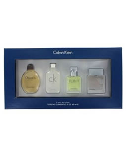 Set 5pcs Men Miniature Klein For Perfumestore Singapore Calvin Gift 3lFK1JuTc5