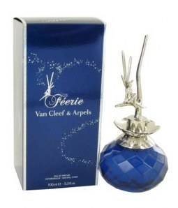 VAN CLEEF & ARPELS FEERIE EDP FOR WOMEN