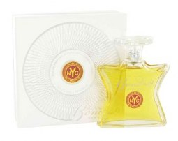 BOND NO. 9 HOT ALWAYS EDP FOR WOMEN