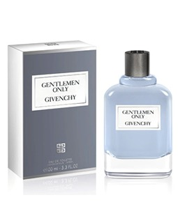 Givenchy-Gentlemen-Only