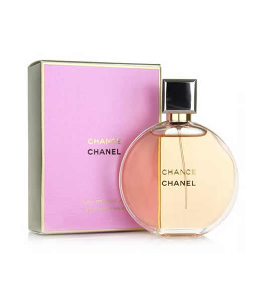 chanel perfume for women. chanel chance edp for women chanel perfume for women