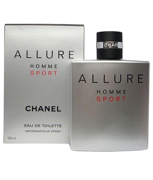 chanel allure homme sport edt for men perfumestore singapore. Black Bedroom Furniture Sets. Home Design Ideas