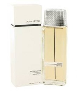 ADAM LEVINE ADAM LEVINE EDP FOR WOMEN