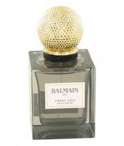 PIERRE BALMAIN BALMAIN AMBRE GRIS EDP FOR WOMEN