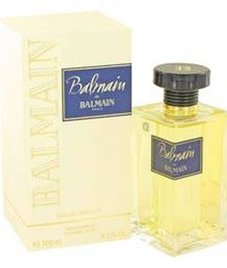 PIERRE BALMAIN BALMAIN DE BALMAIN EDT FOR WOMEN