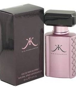KIM KARDASHIAN KIM KARDASHIAN EDP FOR WOMEN