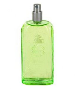 LIZ CLAIBORNE LUCKY YOU EDC FOR MEN
