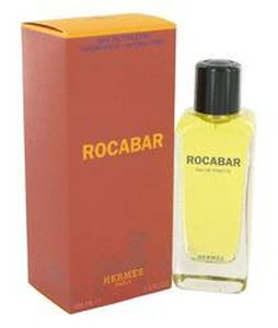 HERMES ROCABAR EDT FOR MEN