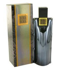 LIZ CLAIBORNE BORA BORA EDC FOR MEN