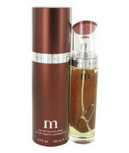 PERRY ELLIS PERRY ELLIS M EDT FOR MEN