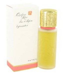 HOUBIGANT QUELQUES ROSES EDP FOR WOMEN