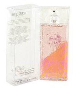 ROBERTO CAVALLI JUST CAVALLI EDT FOR WOMEN