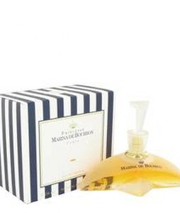 MARINA DE BOURBON MARINA DE BOURBON EDP FOR WOMEN