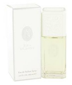 JESSICA MCCLINTOCK JESSICA MC CLINTOCK EDP FOR WOMEN