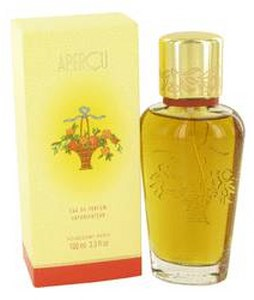 HOUBIGANT APERCU EDP FOR WOMEN