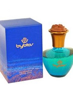 BYBLOS BYBLOS EDP FOR WOMEN