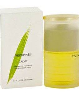 PRESCRIPTIVES CALYX EDP FOR WOMEN