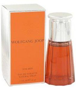 JOOP! WOLFGANG JOOP EDT FOR MEN