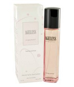 HARVEY PRINCE AGELESS FANTASY EDT FOR WOMEN