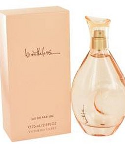 VICTORIA'S SECRET BREATHLESS EDP FOR WOMEN