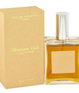 CALYPSO CHRISTIANE CELLE CALYPSO FIGUE EDT FOR WOMEN