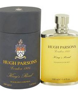 HUGH PARSONS HUGH PARSONS KINGS ROAD EDP FOR MEN
