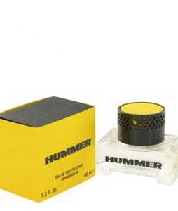 HUMMER HUMMER EDT FOR MEN
