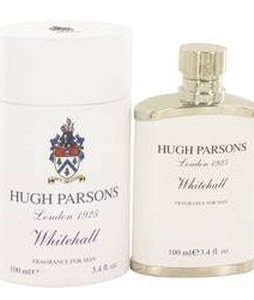 HUGH PARSONS HUGH PARSONS WHITEHALL EDT FOR MEN