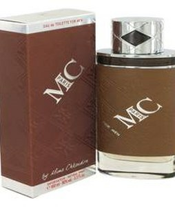 MIMO CHKOUDRA MC MIMO CHKOUDRA EDT FOR MEN