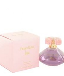 PERRY ELLIS PERRY ELLIS LOVE EDP FOR WOMEN