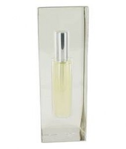 PRESCRIPTIVES POTION EDP FOR WOMEN